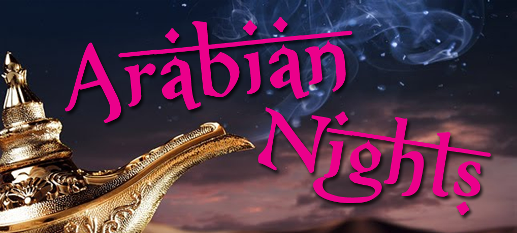 Arabian Nights: Belly Dance Lessons at Your Private Event - Rentals - Professional Belly Dancer - Dance Teachers
